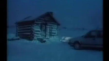 萨博汽车北欧芬兰篇