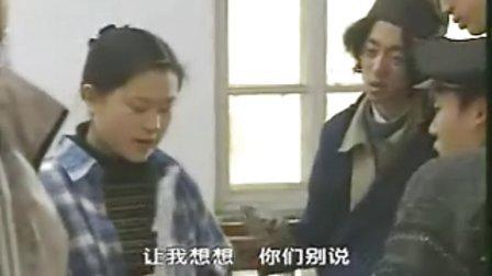 快乐编剧班10