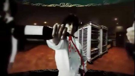 【日劇】西洋古董洋果子店 - 花絮 07