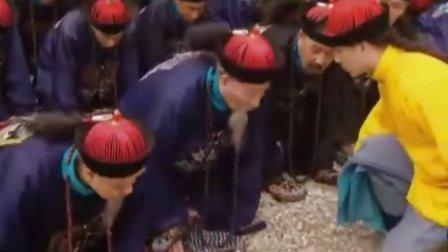 雍正王朝电视剧10集