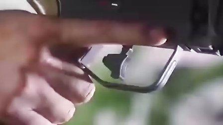 中华赌侠-古天乐