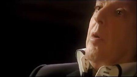 贝多芬第八钢琴奏鸣曲(悲怆)(c小调 Op13)第二乐章