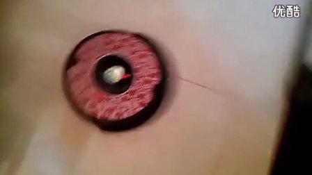 iRobot Roomba 增强模块 ROWALL(肉丸)03-5:穿越虚拟墙回到0区