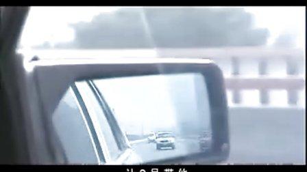 战谍-云雀行动06