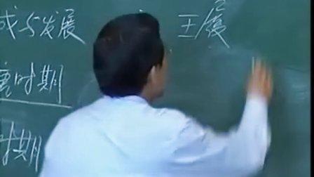 温病学02