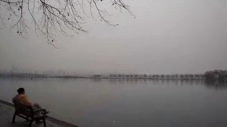 杭州宝石山