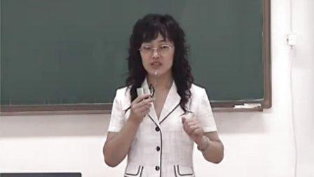 公司礼仪培训视频教程03
