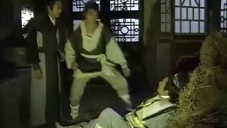寺莲红烧火(叶玉卿版)06
