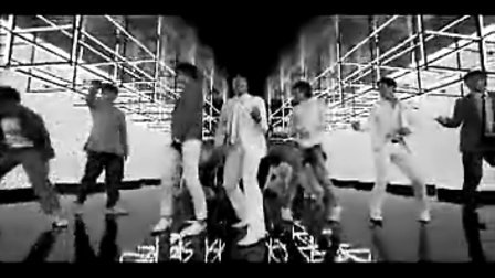 [MV][Super Junior][Sorry Sorry][Dance][Kor Ver.]