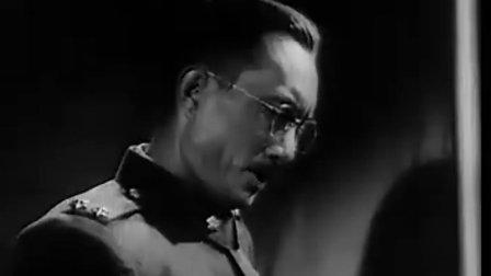 黑山阻击战01(1958)