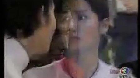泰剧泰剧 Nang Barb — Aum主演(Fan made MV