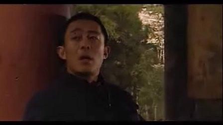 真情年代04中鹏辉唱段趁夜晚出奇兵