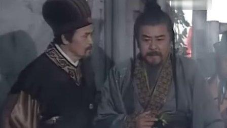 [TVB经典回顾]大刺客24[高清版]双语无字幕