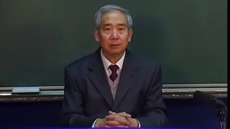 【中医】素问﹒ 上古天真论(四)77