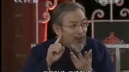 【贵族中国 文化传承】我们的节日02 正月十五闹元宵