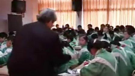 于永正老师课堂教学实录--视频(作文教学:练写对话)