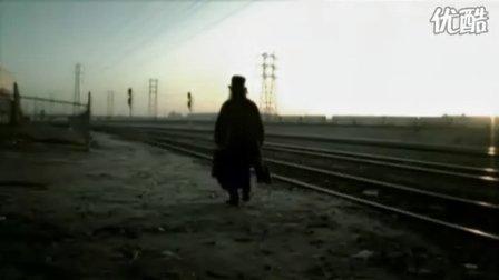 欧美另类摇滚MV