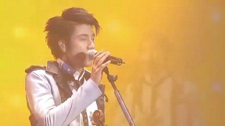 Music-Man王力宏世界巡迴演唱会2008_B