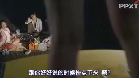 [2008韩国喜剧电影][女童军][主演: 金善雅 罗文熙 李京实 金恩珠]