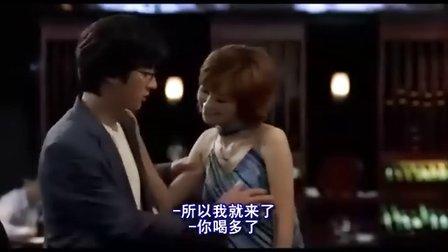 家族荣誉C 韩国 爱情 喜剧 动作 犯罪 黑帮片