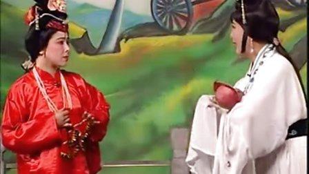 越剧:青楼母子情(上)