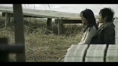 同样的枕头歌手:Tei 테이 类别:感人故事 国家:韩国 专辑:4辑 - 爱人