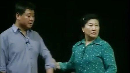 赵本山小品合(全)集  赵本山范伟高秀敏《有钱了》