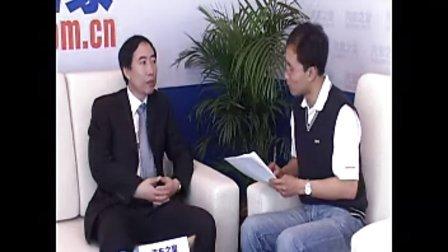 上海车展专访——华南汽车