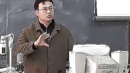 高二高中历史优质课视频选修2《近代社会的民主思想和实践》01