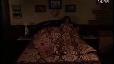 (1999年)电视剧(人间四月天)又名(徐志摩的爱情故事)第四集(韩磊 周迅 刘若英 伊能静)