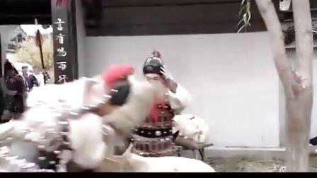 包青天之白龙驹12