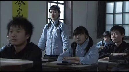 08雾柳镇]30[国语33集全][08最新陶泽如精彩力作