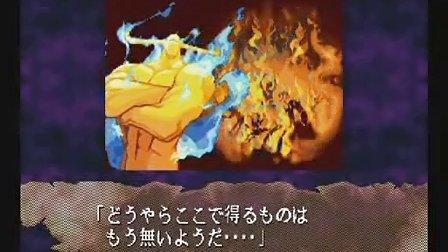 恶魔战士&H2&S2 ED集 Ver.2