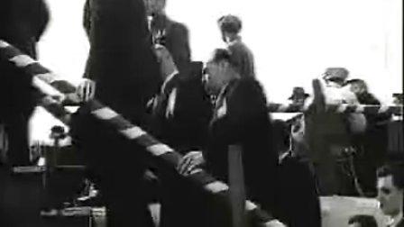 新中国的诞生(1949.10.1)