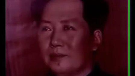 顶天立地战恶风(电影 春潮急)