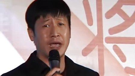 江苏卫视09年媒体推介会——大剧主创人员亮相