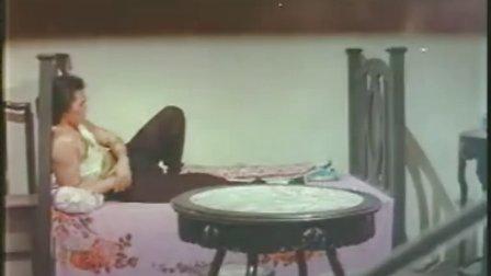 血海螳螂仇1977