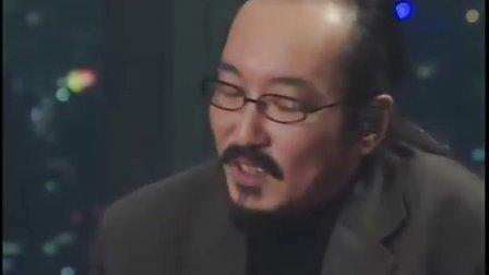[漫游FREEWIND工作室極影字幕組][Tokyo Godfathers 東京教父]-特典-