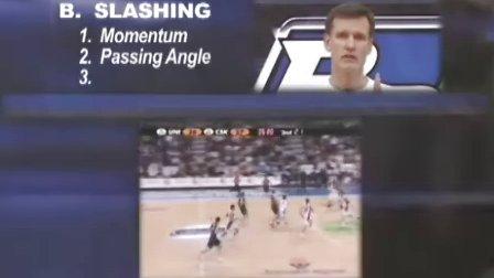 【岳阳街头联盟】[教学片]Better.Basketball.-.Scoring.Without