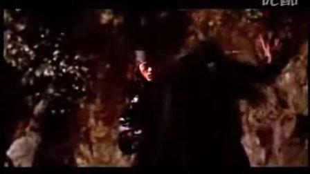 风斗士2之恶魔森林下》 金荷娜