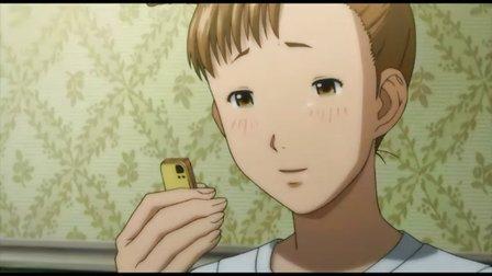 背騎少女 Ride Back 09—动漫(アニメ)—视频高清在线观看-优酷