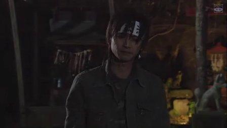 寿司王子05