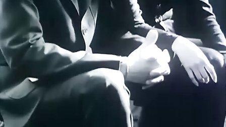 赌侠(粤语