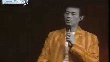 2001郑少秋新加坡演唱会(完整版)E--中文字幕