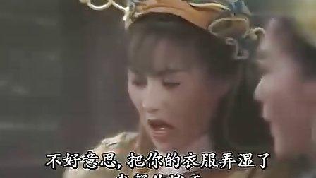 如来神掌再战江湖-12【国语】