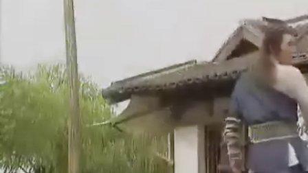 萧十一郎01