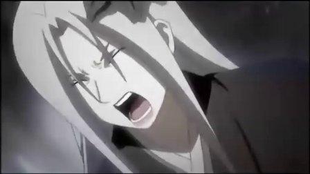 食灵 08【复讐行方】