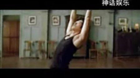 韩国男星张赫《龙之舞》剧场预告