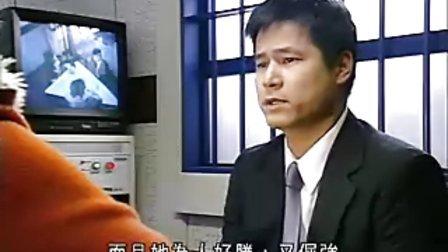 香港奇案实录05 国语VCD
