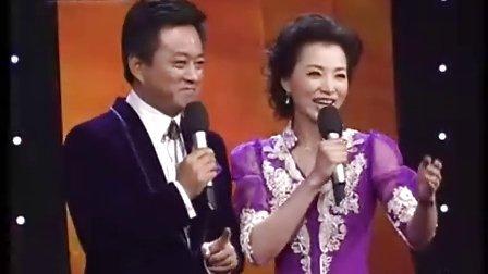 2008年综艺盛典(1)